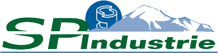 logo sp industrie 2